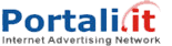 Portali.it - Internet Advertising Network - Concessionaria di Pubblicità Internet per il Portale Web Maratone.it